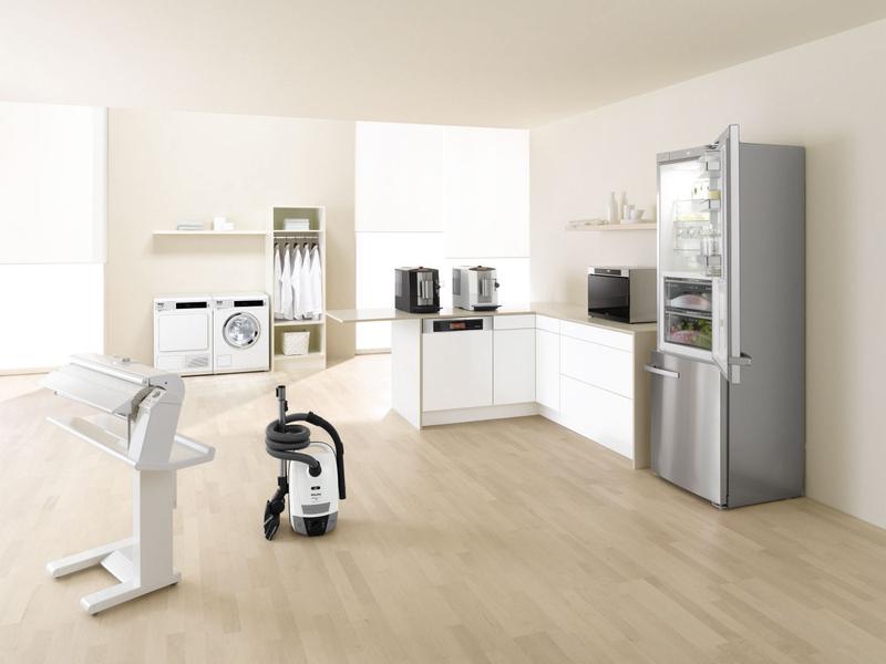 mehr dissen elektro. Black Bedroom Furniture Sets. Home Design Ideas